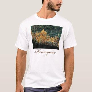 Ramayana t-shirt