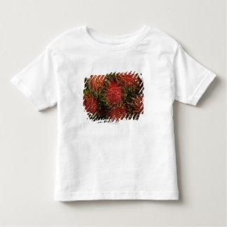 Rambutan Toddler T-shirt