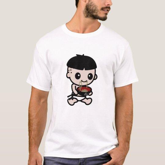 Ramen Boy T-Shirt