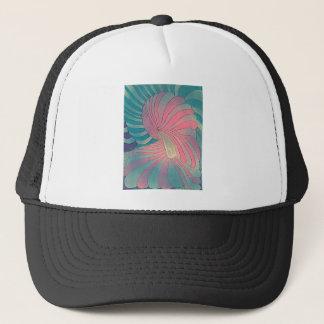 RAMESES 20_result.JPG Trucker Hat