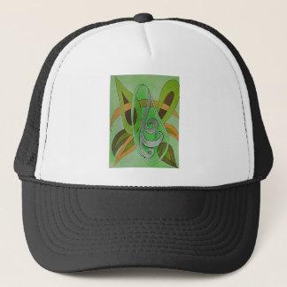 RAMESES 21_result.JPG Trucker Hat