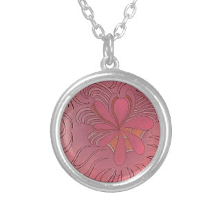 RAMESES 27_result.JPG Silver Plated Necklace