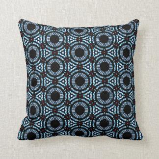 Ramesh Throw Pillow