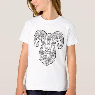 Rammer T-Shirt