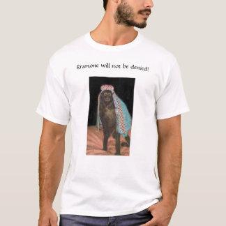 Ramone T-Shirt