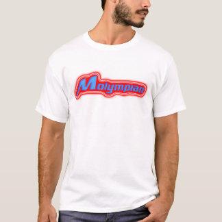 Ramos 00 T-Shirt