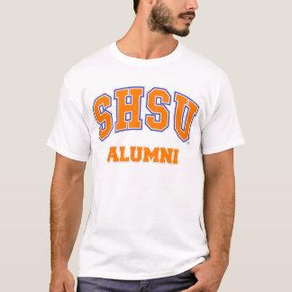 Ramos, Jose T-Shirt