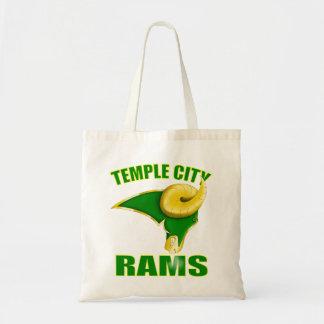 Rams Bag
