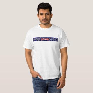 Rams Header T shirt