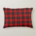 Ramsay Decorative Pillow