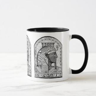 Ramses Mug