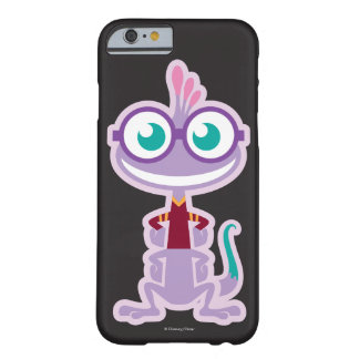 Randall 1 barely there iPhone 6 case