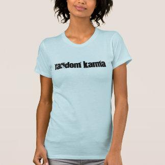 Random Karma Tshirts
