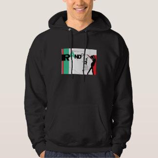 Random Sweatshirts