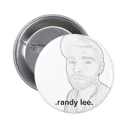 randy lee button