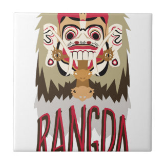 Rangda Ceramic Tiles
