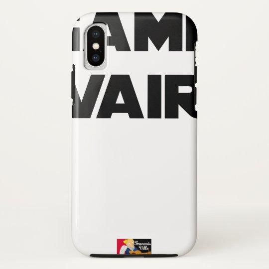 Range Ovary - Word games - François City HTC Vivid / Raider 4G Case