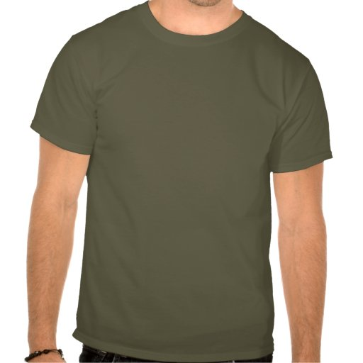 """RANGER AIRBORNE """"Now You're Messing With The Best"""" Tee Shirts"""