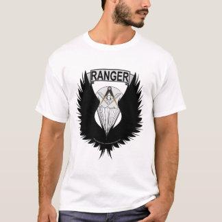 RANGER Mason T-Shirt