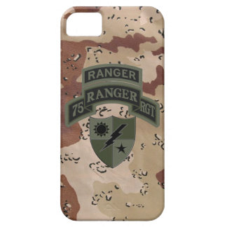 Ranger OD Case For The iPhone 5