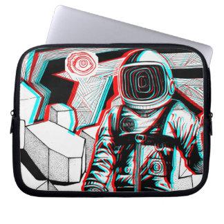 ranger rick laptop sleeve