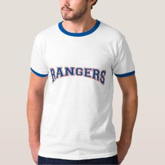 Rangers Shirt