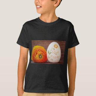 Ranunculus T-Shirt