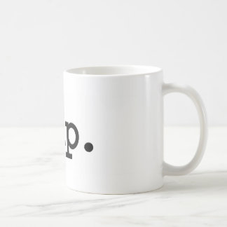 rap. mug