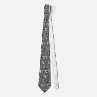 Rap Tie