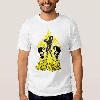 RapidfireRuminations #7 Tshirts
