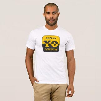 Rapper compton T-Shirt