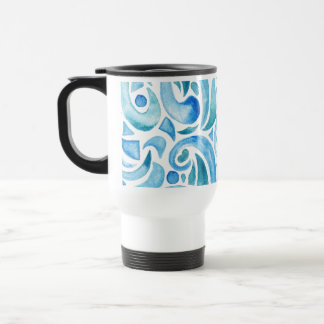 rapport WAVES 2 Travel Mug