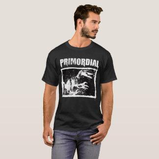 Raptor_PRIMORDIAL_wb_T-Shirt T-Shirt