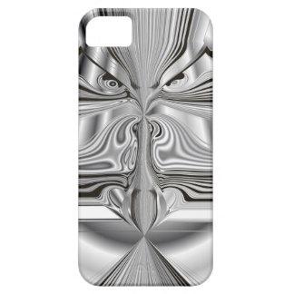 Raptor Spirit 2 ~ iPhone 5 CaseMate iPhone 5 Cover