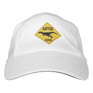 Raptor Xing Hat