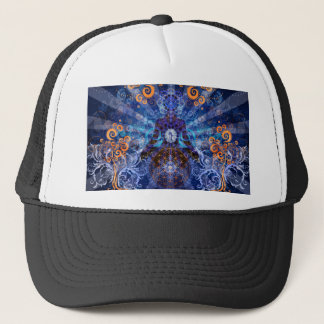 Rapture.jpg Trucker Hat