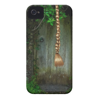 RAPUNZEL 2 Case-Mate iPhone 4 CASE