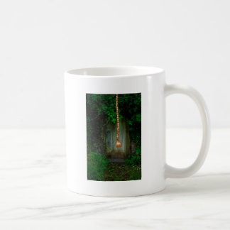 RAPUNZEL 2 COFFEE MUG