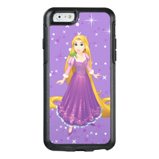 Rapunzel And Pascal OtterBox iPhone 6/6s Case
