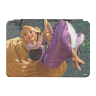 Rapunzel | Dream Big iPad Mini Cover
