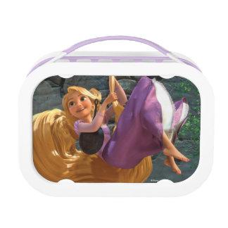 Rapunzel | Dream Big Lunch Box