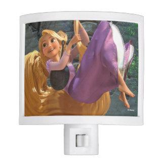Rapunzel | Dream Big Night Lites