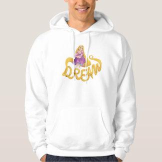 Rapunzel | Dream Hoodie