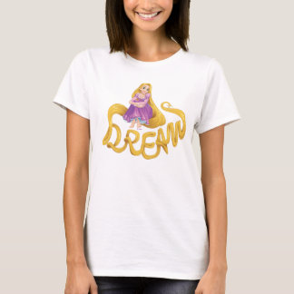 Rapunzel | Dream T-Shirt