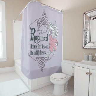 Rapunzel | I've Got a Dream!