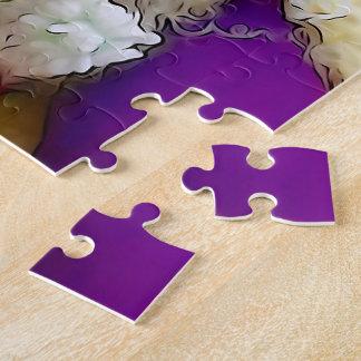 Rapunzel! Let down your hair! Jigsaw Puzzle