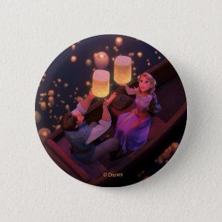Rapunzel | Make Your Own Magic 2 Inch Round Button
