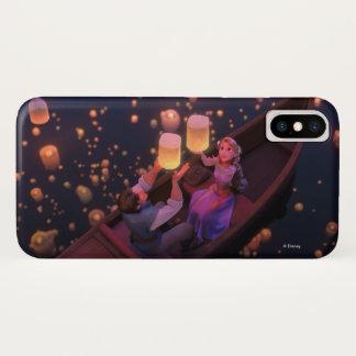 Rapunzel   Make Your Own Magic Case-Mate iPhone Case