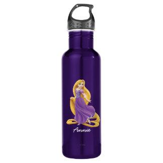 Rapunzel Princess 710 Ml Water Bottle