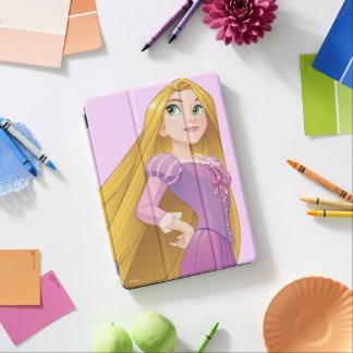 Rapunzel | Princess Power iPad Air Cover